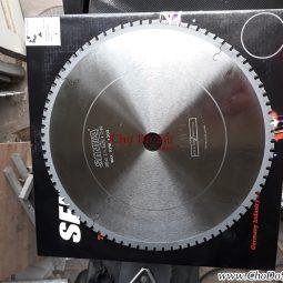 Lưỡi cắt nhôm hợp kim senka 305 x 3.0 x 120t x 30mm cao cấp CDS-15282
